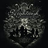 Endless Forms Most Beautiful by Nightwish (2015-05-04)