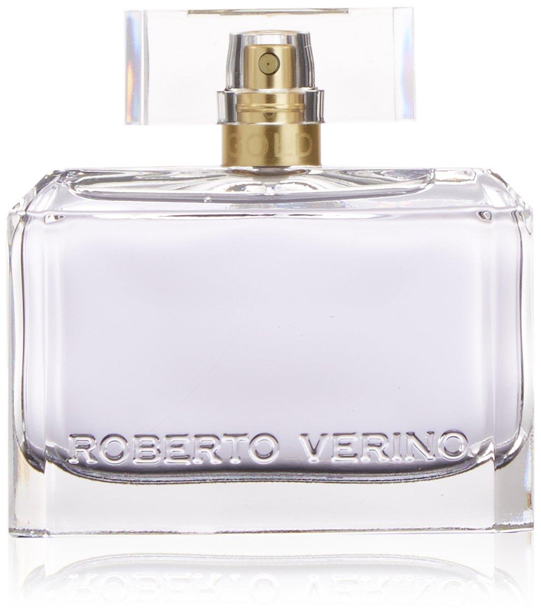 Verino Roberto Gold Diva - 50 ml Robert Verino 2524506
