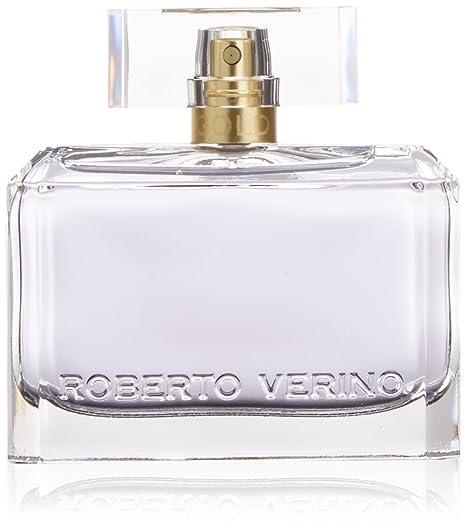 Verino Gold Diva Agua de Perfume Vaporizador - 50 ml