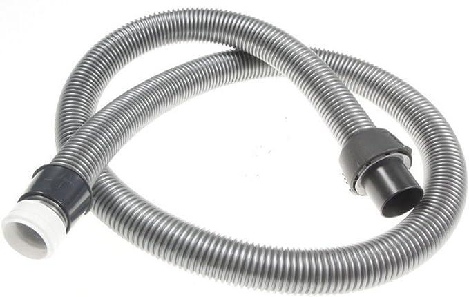 Flexible sans poignee aspirateur ELECTROLUX Z8250 TWINCLEAN