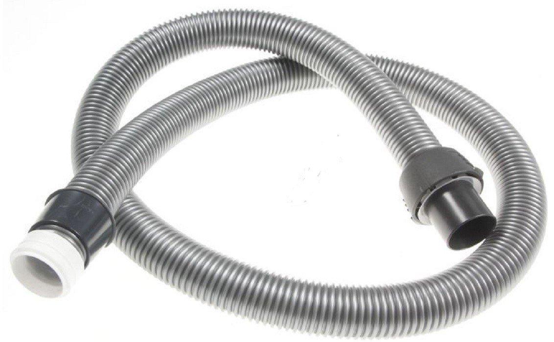 Electrolux - Manguera electrolux z8211 (referencia 219370501) 2193705-01