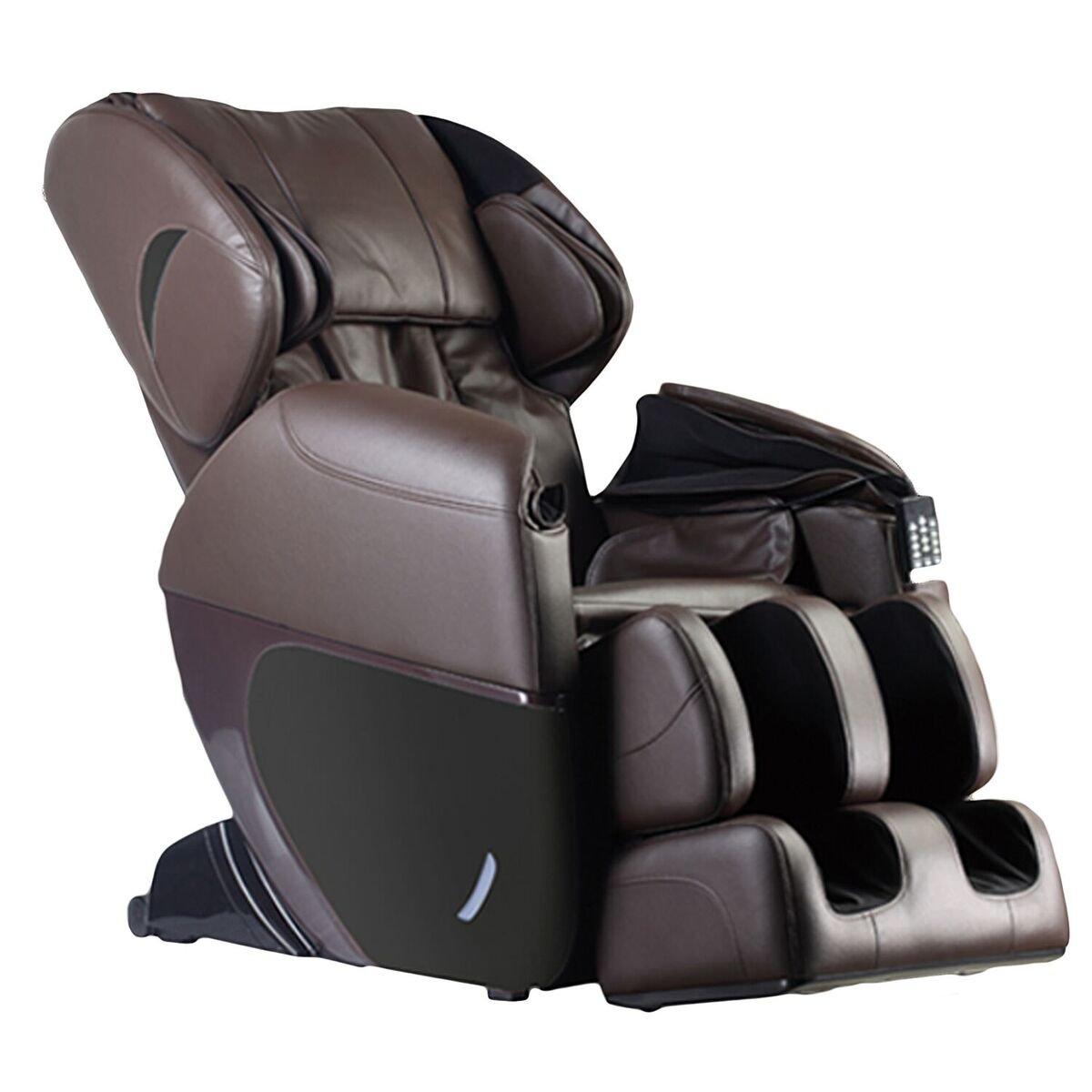 esmart massage chair reviews