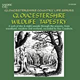 Gloucestershire Wildlife Tapes