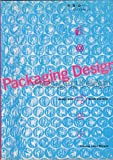 img - for Packaging Design book / textbook / text book