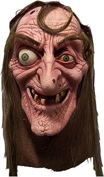 Máscara de la bruja de Blancanieves: Amazon.es: Juguetes y juegos