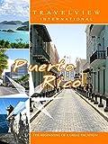 Travelview International - Puerto Rico