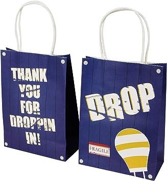 Amazon.com: 12 paquetes de bolsas de videojuegos para ...