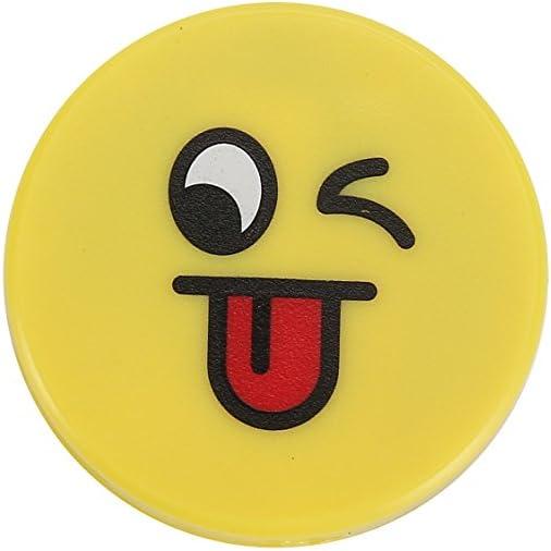 Amazon.es: DISOK MP3 Emoticonos en Caja de Regalo (Incluye Cable + ...
