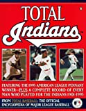 Total Indians, John Thorn and Pete Palmer, 0140257284