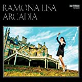 Arcadia by Ramona Lisa