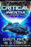 Critical Inertia (Aeon 14: Perilous Alliance)
