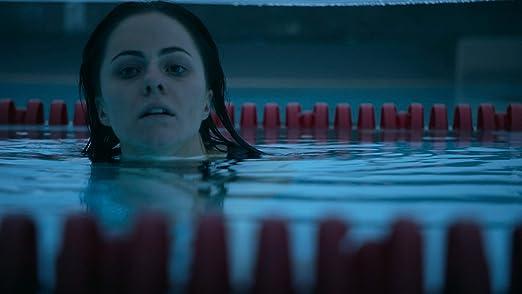 12 Feet Deep Gefangen Im Wasser Movies Tv Amazon Com
