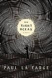 The Night Ocean