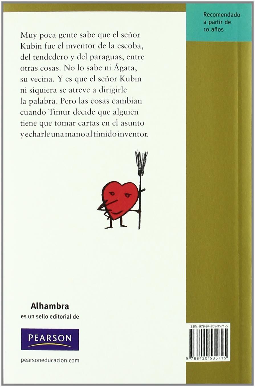 Timur, el preguntón (Serie Verde): Amazon.es: Marlies Bardeli, Federico Delicado Gallego: Libros