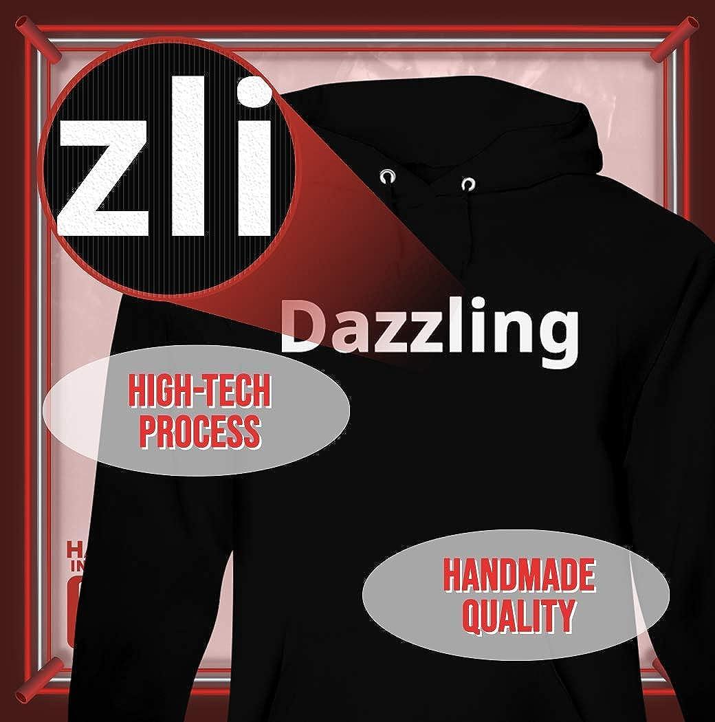 Id Rather Be OBTAINING Mens Pullover Hoodie Sweatshirt