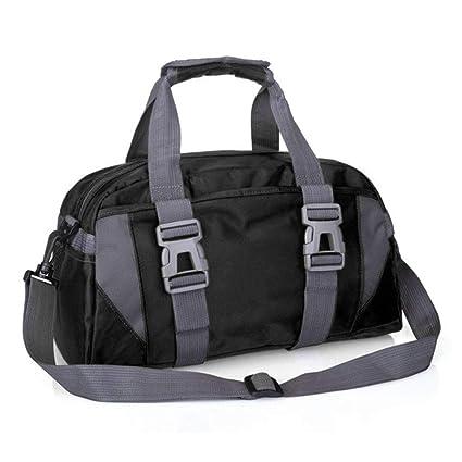 Amazon.com: Shoresu Yoga Bag, Yoga Mat Bag Tote Shoulder ...