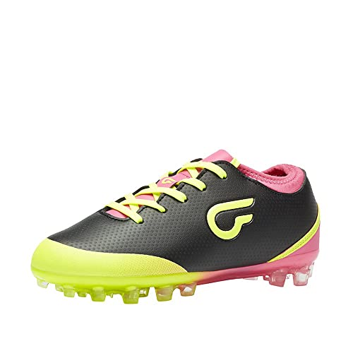 Gedo Calzsol 1601, Botas de fútbol Unisex niños: Amazon.es: Zapatos y complementos