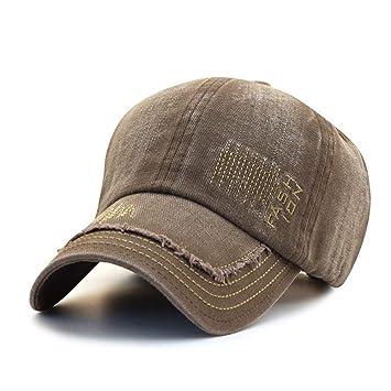 NKSS Sombrero de sol Joker Sombrero de montaña Sombrero de pesca ...