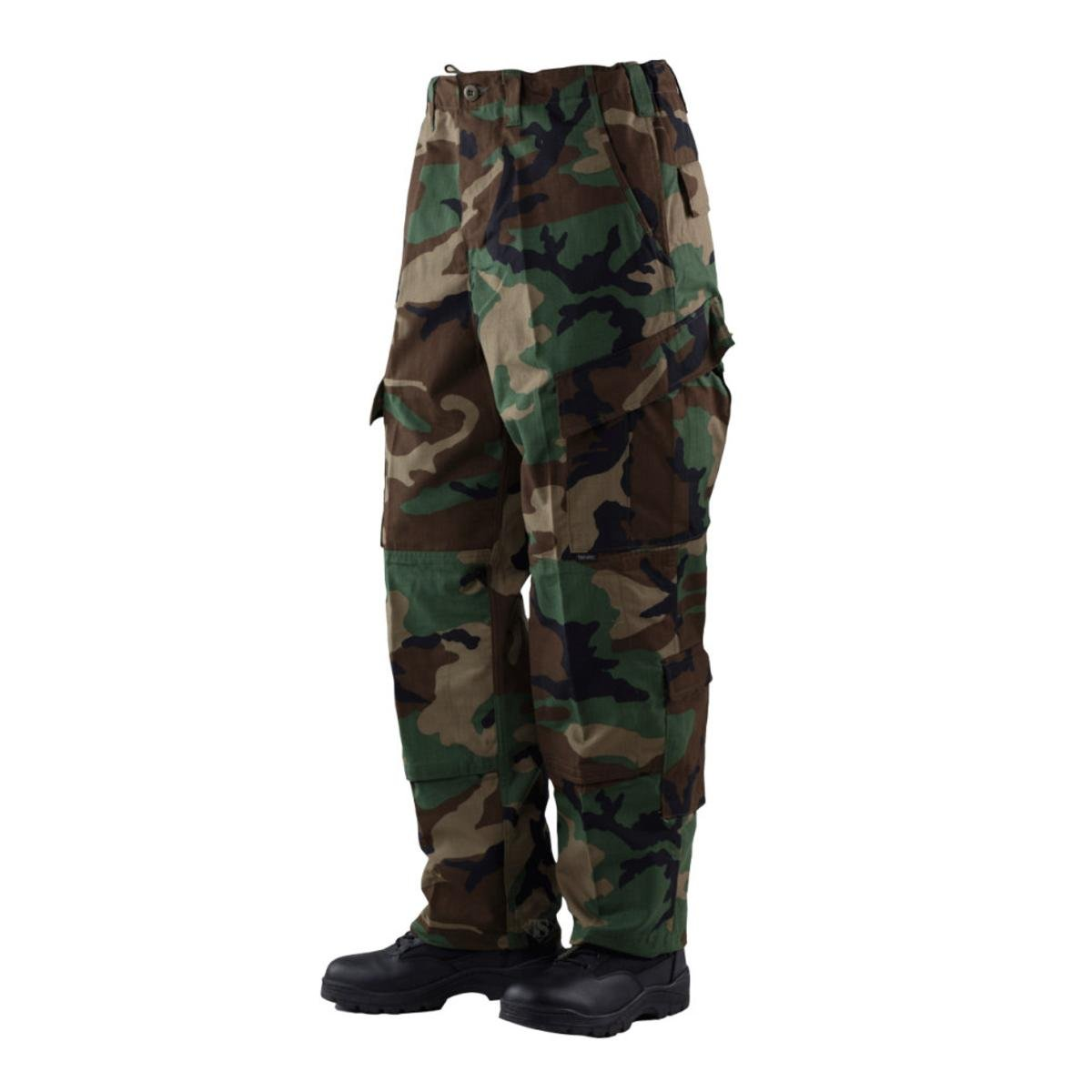 TRU-SPEC Tactical Response Pant Atlanco 073874 TSP-1299045-$P