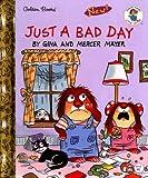 Just a Bad Day, Gina Mayer, 0307160297
