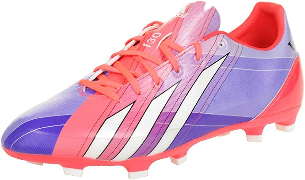 adidas Football F30 TRX FG Messi - Zapatillas Hombre