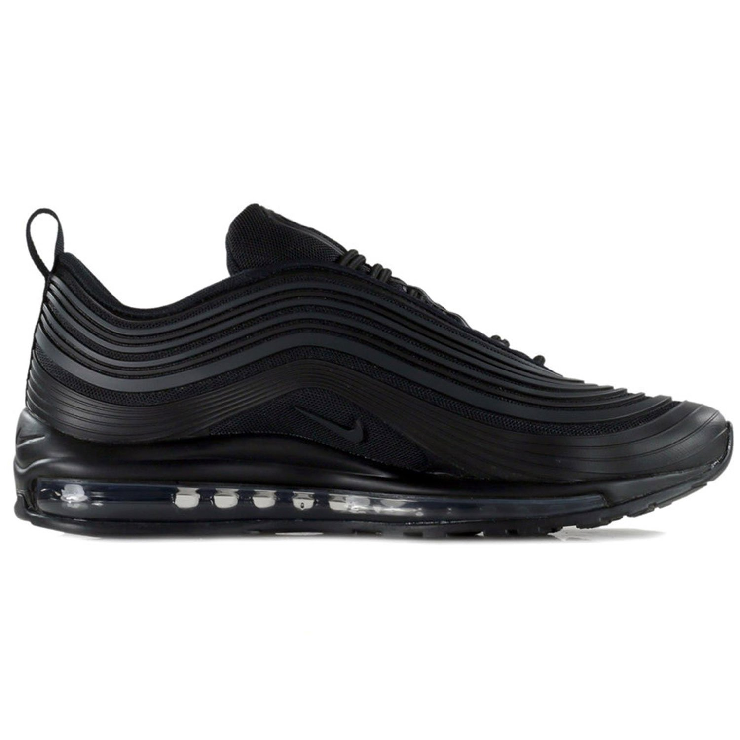 | Nike Air Max 97 Ultra '17 Men's Shoes Size 8.5