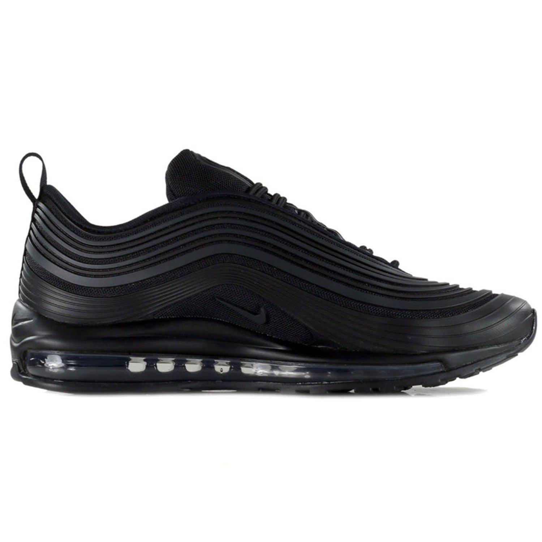 Nike Air Max 97 Ultra Men Shoes Black , White Line's – visit