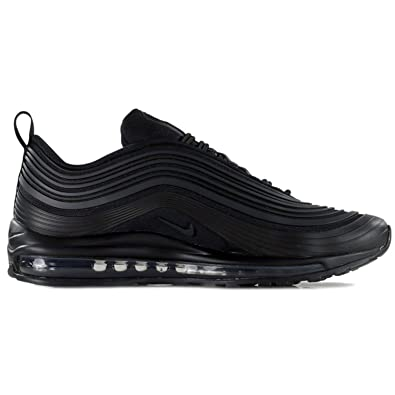 Nike Air Max 97 UL 17 PRM Mens Shoes Black Black Anthracite ah7581- 5ad26037c