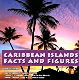The Caribbean Islands, Romel Hernandez, 1422206890
