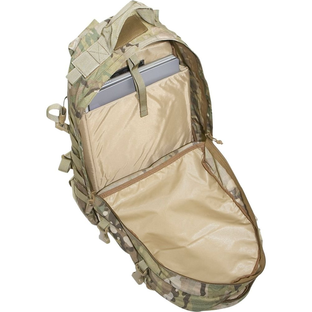 Sandpiper of California G.T.H. III Backpack, Multicam