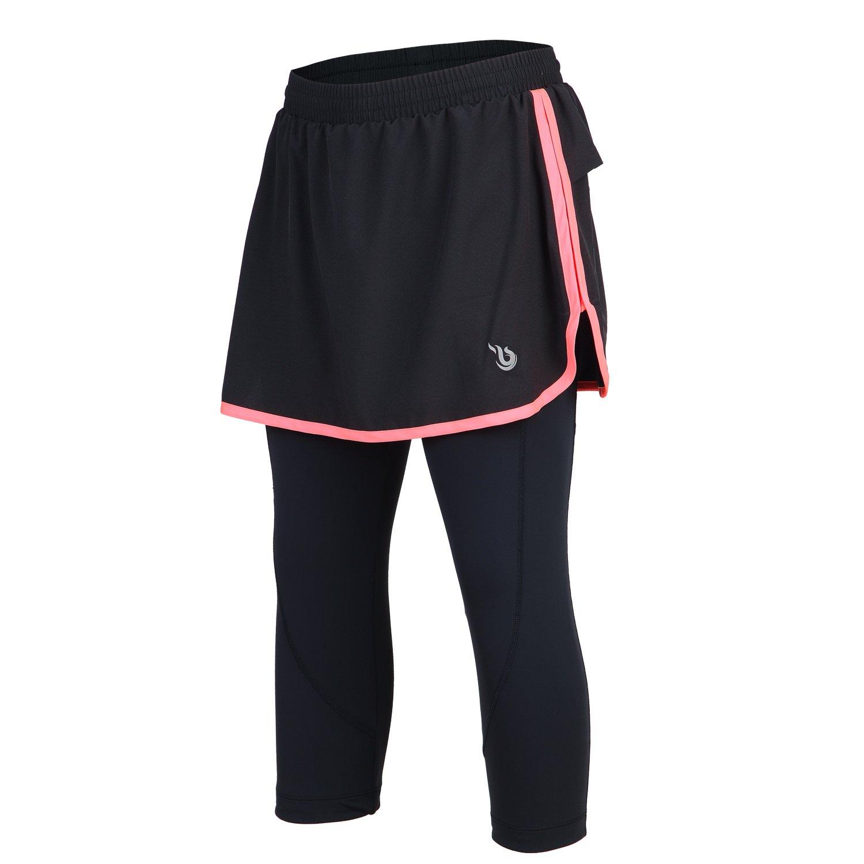 f3fa5c8067b Top 10 wholesale Camo Skirt - Chinabrands.com