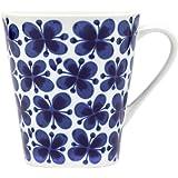 [ ロールストランド ] Rorstrand Mon Amie Hard porcelain モナミ 取って付き Mug with handle マグ340ml 202621 北欧 スウェーデン 並行輸入品 新生活 [並行輸入品]