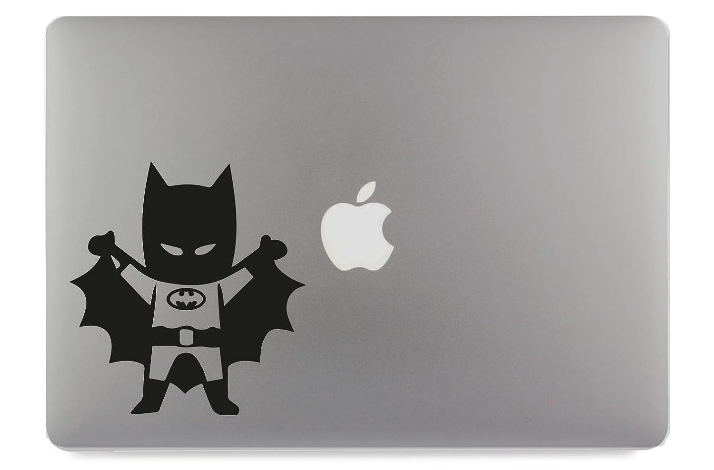 Batman Klein The Dark Knight Apple Macbook Air Pro Amazon