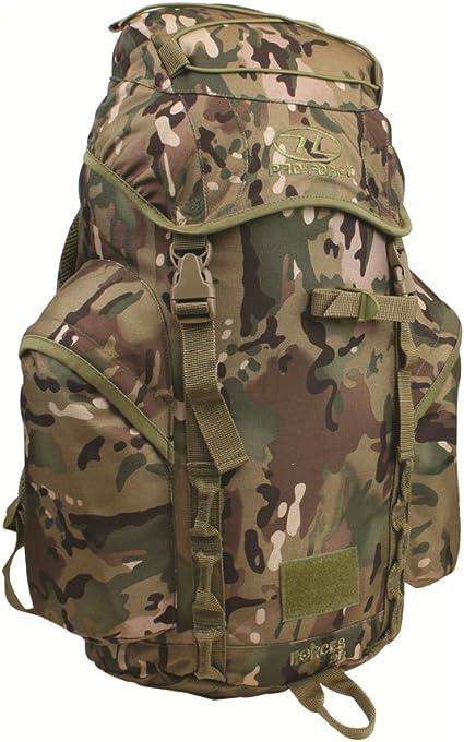 Highlander Outdoor New Forces 33 Rucksack