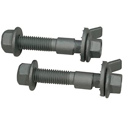 Specialty Products Company 81270 EZ Cam XR 15mm Adjuster Bolt - Pair: Automotive