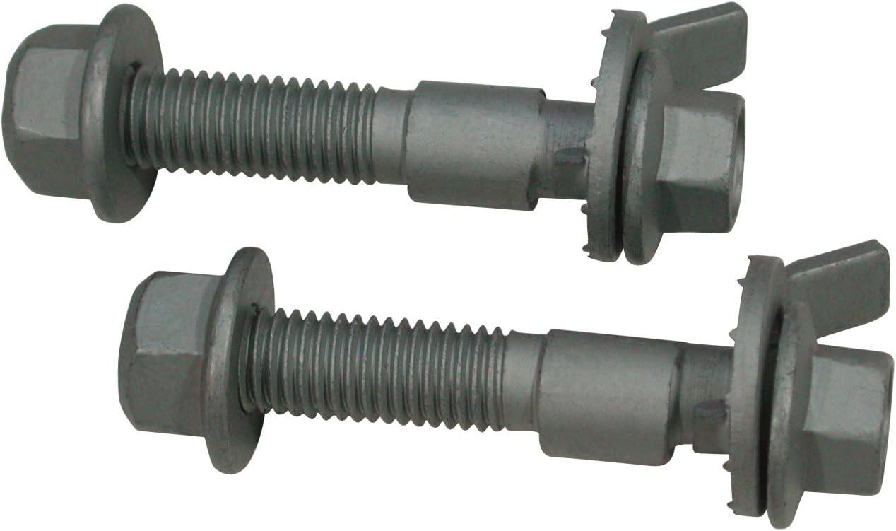 1 Weldtite M8 x 45mm Bolt BBR8021