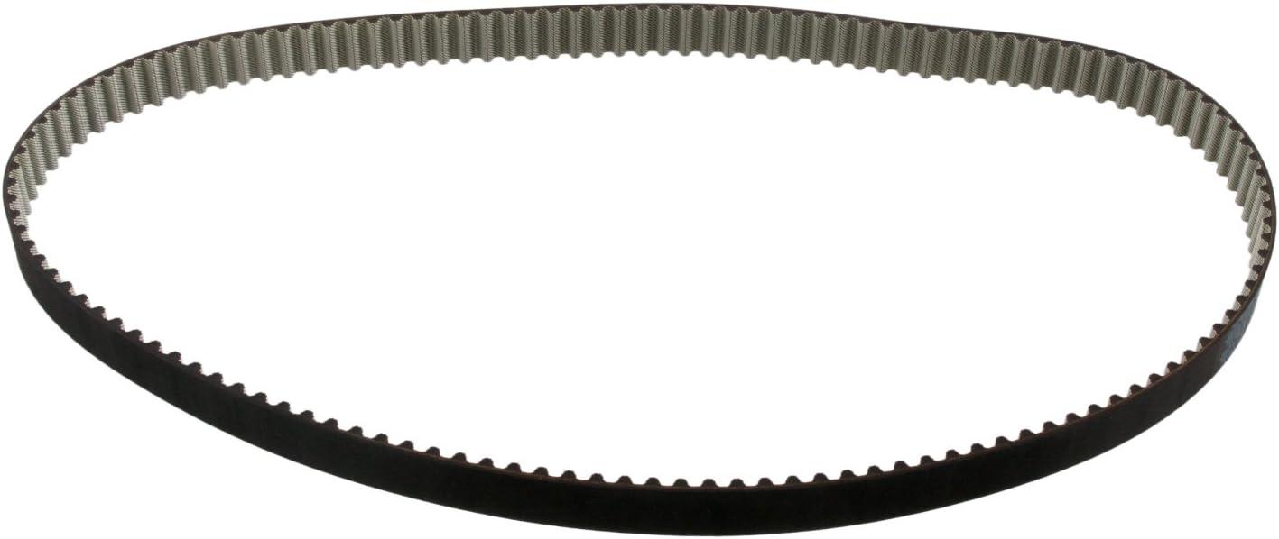pack of one febi bilstein 23435 Timing Belt