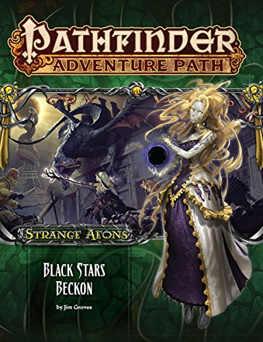 pathfinder-adventure-path-strange-aeons-part-6-of-6-black-stars-beckon