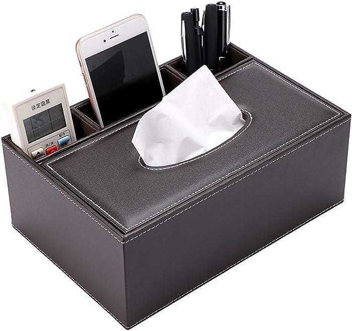 The Best Ideaworks Kooldown Desktop Air Cooler