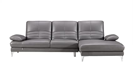 Enjoyable Amazon Com American Eagle Furniture Ek L070L Gr Brisbane Andrewgaddart Wooden Chair Designs For Living Room Andrewgaddartcom