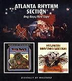 Dog Days / Red Tape