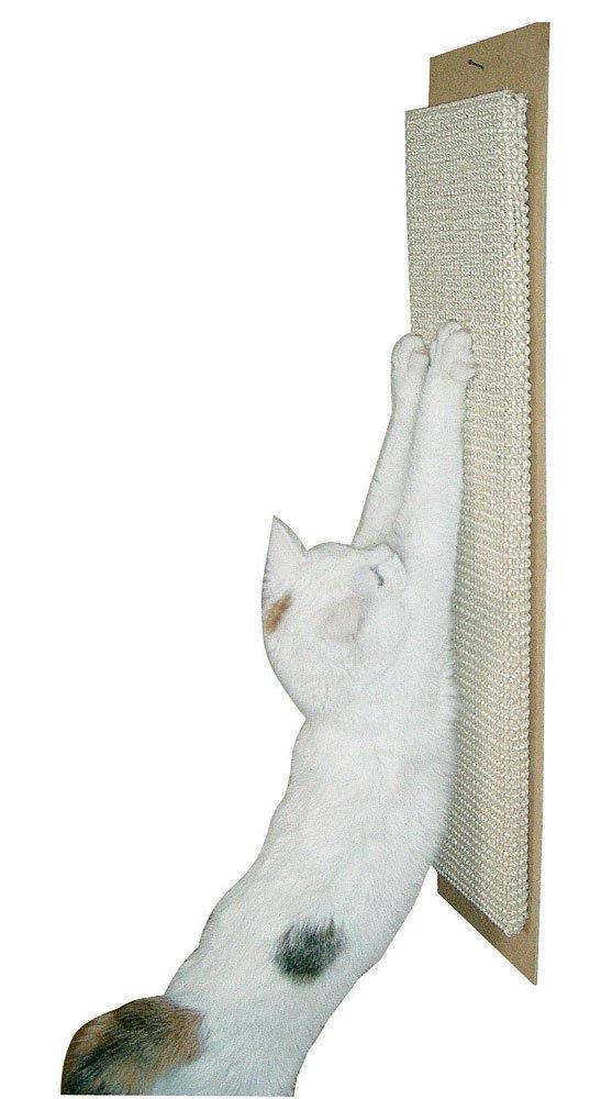 Kerbl Chat Planche à Gratter Maxi 70x17 cm 84548