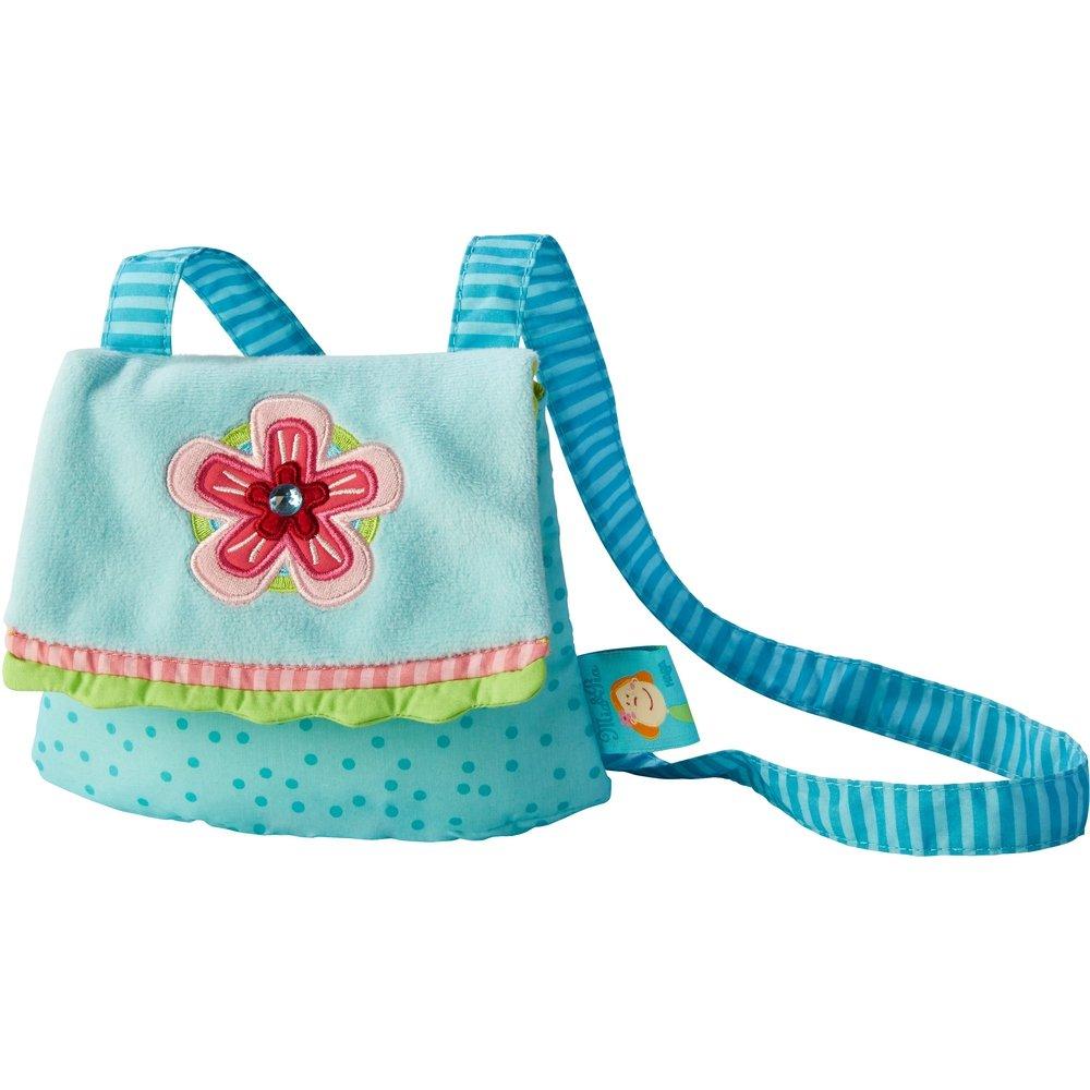Haba Mia Bag 2136