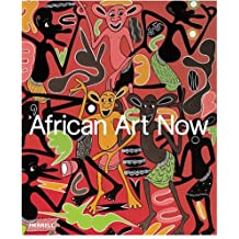 African Art Now: Masterpieces from the Jean Pigozzi Collection