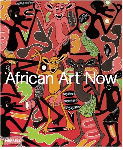 African Art Now: Masterpieces from the Jean Pigozzi Collection ebook