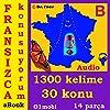 Fransizca konusuyorum (Mozart) Temel Cilt: French for Turkish Speakers