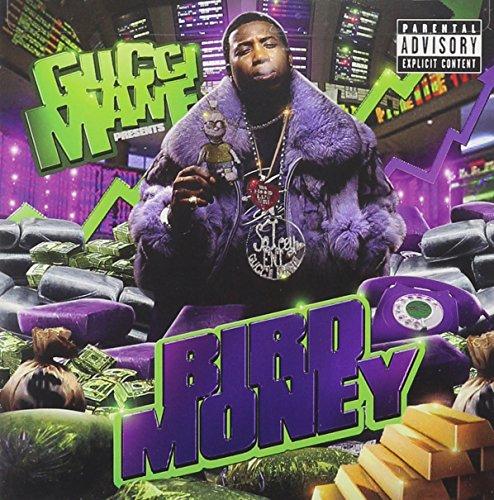 Bird Money - Outlet Gucci