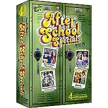 After School Specials: 1978-1979