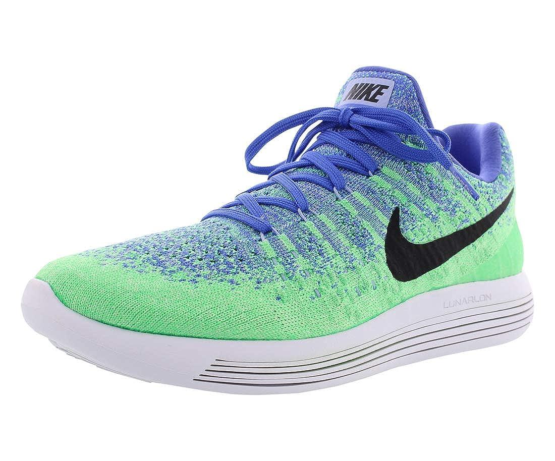 Nike Lunarepic Low Flyknit 2 Running Women s Shoes Size 7