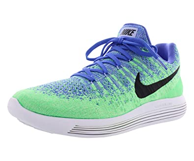 e4156db791363 269a2 00704  cheap nike womens lunarepic low flyknit 2 running shoes blue  863780 401 739d7 880c4